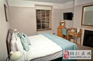 金滩广场对面3室3厅2卫3000元/月