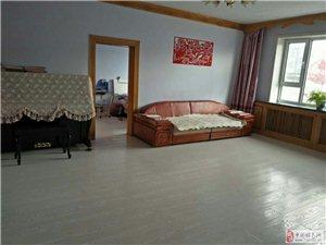 3室2厅1卫3