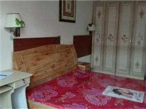 兴隆大厦公寓1室1厅40平精装家具家电齐全