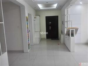 东昌华庭3室2厅2卫精装,急租