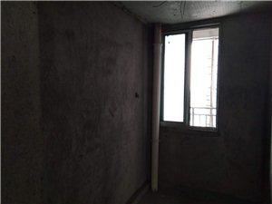 万丽花园16楼毛坯3室2厅2卫58.8万元