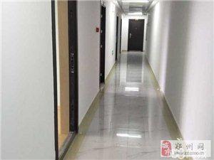 地铁一号线精装公寓龙子湖微时代1700元/月