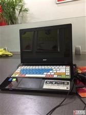 出售9层新笔记本电脑