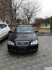 出售私家车一辆,电话15624335599