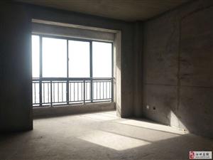 飞亚飞3室2厅2卫50万元,电梯房,可改合同