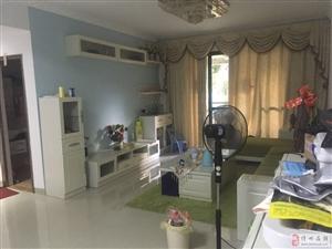儋州伟业西城国际2室2厅1卫1200元/月