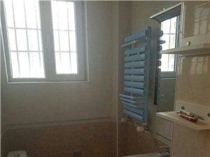 祥云豪辰3室2厅2卫92万元
