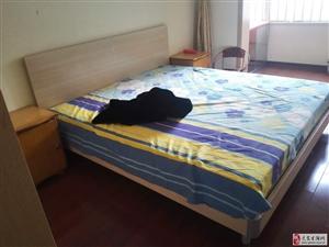 燕钢丽景家园3室2厅1卫900元/月