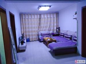 上海世家复式130平客厅向阳大车库40平证出两年
