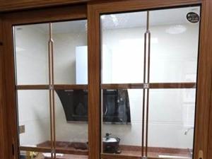 海峡茗城2室1厅1卫1600元/月