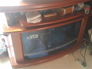 90x63公分电视柜,小柜子