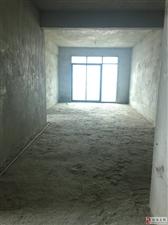 椰澜湾3室2厅1卫
