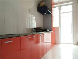 龙沙区精装修1室1厅1卫房屋出售