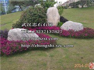 武漢景石 景觀石 花崗石銷售賣-武漢景觀石奇石批發