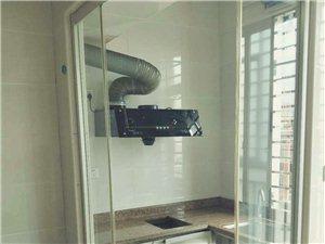 宝龙城市广场1室1厅1卫38万元