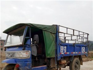 承接短途货运\砂石货运\红砖货运建材等各种货运业务