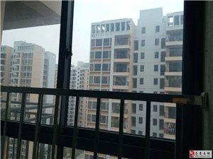 海南省儋州市怡心花园二期3室2厅1卫38万元