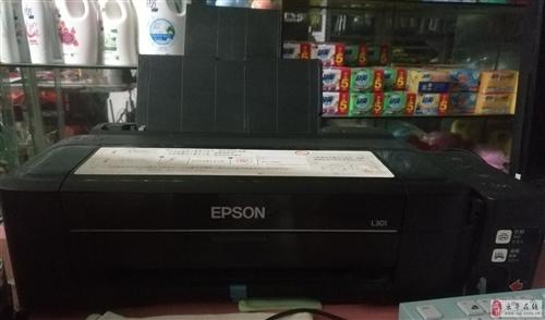 彩色打印机,A3专业复印机处理