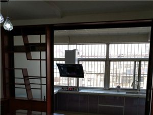 邹城市区贵和对面三洋小区精装修带储藏室拎包入住