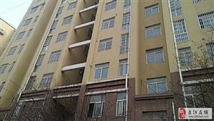 城中嘉园2室2厅1卫38万元