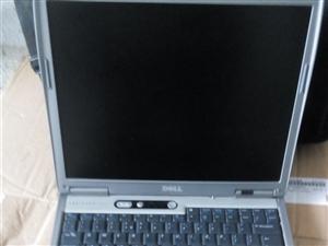 笔记本电脑出售280元