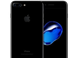 潢川县区低价出售全系列品牌手机二手机价优货全