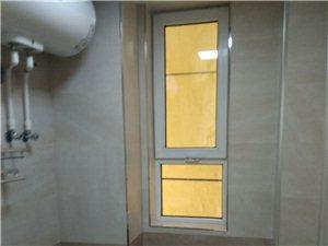 盛东广场2室2厅1卫1000元/月