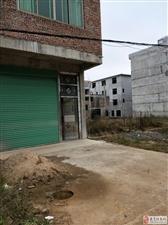 东江思源学校旁占地60平方正地皮38万元