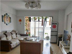 急售 万达时代广场3室2厅2卫26.8万元