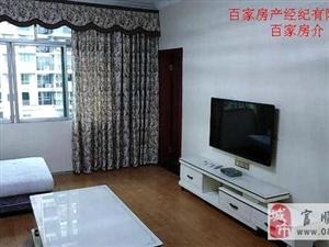 70543出售黄金山附近3室精装房家具家电齐拎包入住