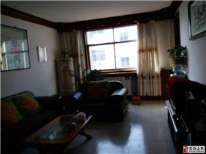 南大街兴隆小区2室5楼精装修房