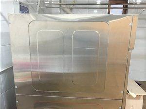 出售中型洗衣機,洗脫二用,(9.99成新)