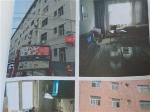 雍康小区2室2厅1卫26万元