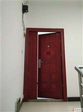 龙8国际娱乐城火车站博宾馆单独楼层3室1厅2卫出租