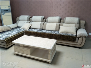 房屋出售,精装修,家具,家电齐全