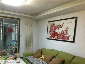 天福家园3室2厅1卫82万元