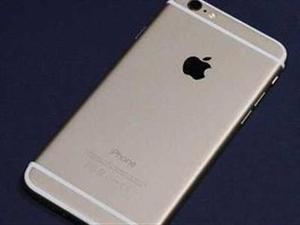 湖州苹果5s,6,6S,6splus6p高价回收
