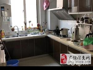 华东尚城161平160万元,带车位储藏室,证满5年