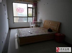 天元上东城1室1厅1卫900元/月