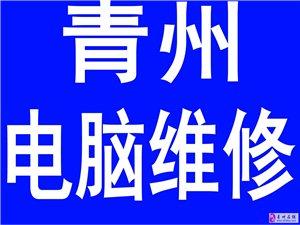 青州專業上門維修電腦,專業修理疑難雜癥,硬盤問題,