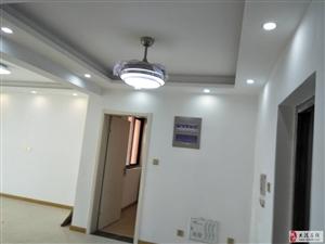 瑞和花苑2室1厅1卫全新装修首次出租