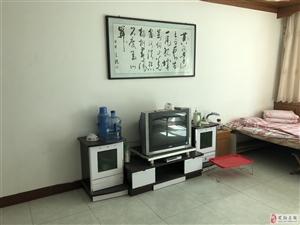 雍康小区2室2厅1卫350元/月