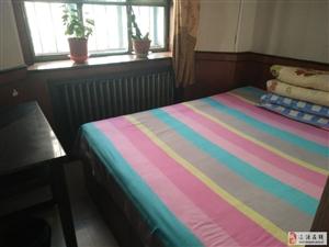 旅馆出租客房1室0厅0卫500元/月