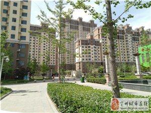 中山绿洲3室2厅1卫55万元