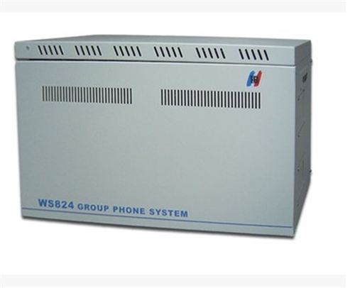内线电话交换机,无线WIFI布线安装,网络视频监控