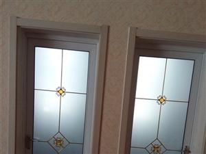 圣水花园2室1厅1卫精装带家具