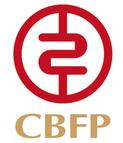 中商基金融信息服务有限公司