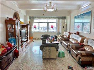 江南滨江新村3室2厅2卫45.8万元