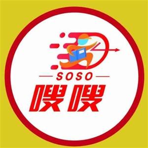 葡京娱乐soso物流