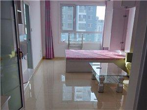 阳光城2室1厅1卫1600元/月